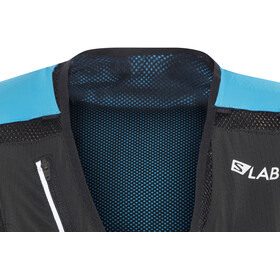 Salomon S/Lab Sense Ultra 8 Bag Set transcend blue/black